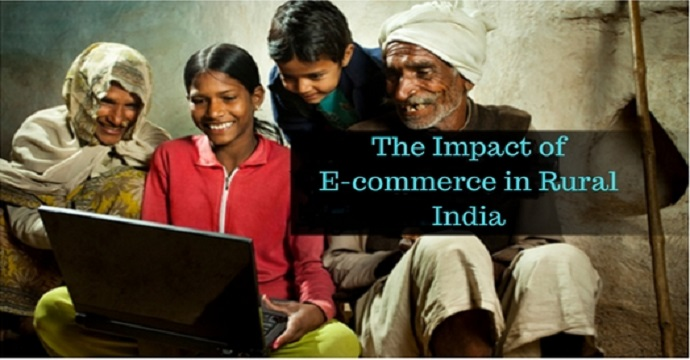 the-impact-of-e-commerce-in-rural-india